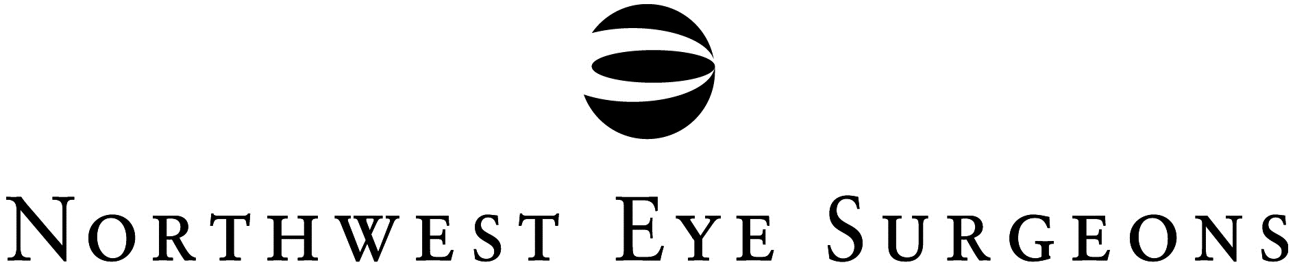 Great Western Council of Optometry - GWCO